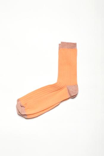Sokken Melon  Kousen  Kousen/sokken