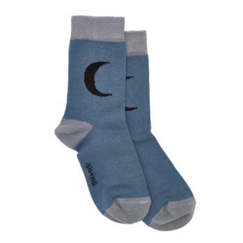 Sokken Blue Moon  Kousen  Kousen/sokken