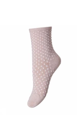 Sokken Nora Nude  Kousen  Kousen/sokken