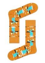 Sokken Special Special Mountain  Kousen  Kousen/sokken