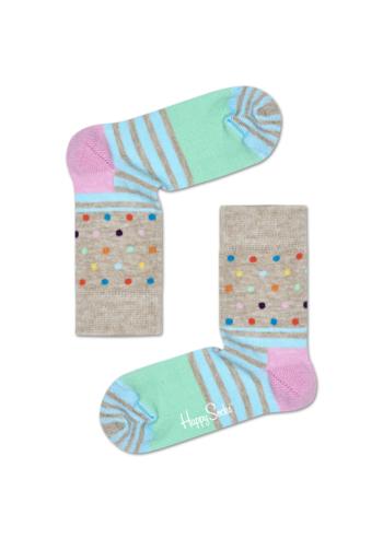 Sokken stripes & dots  Kousen  Kousen/sokken