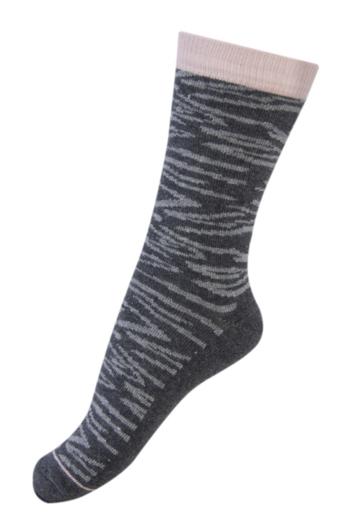Sokken Zebra stripes  Kousen  Kousen/sokken