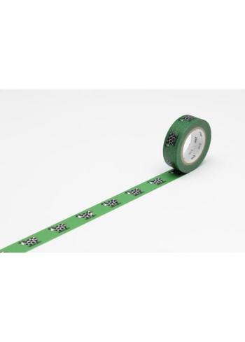 Washi/masking tape koe  Karton  Masking tape/Washi tape