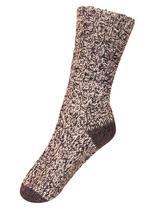 Dikke wollen sokken  Kousen  Kousen/sokken