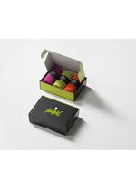 Fijne heren kwaliteit sokken - 3 box - Macao/Navarra/Hampshire  Kousen