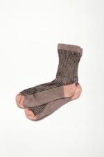 Fijne sokken Peche Brillante  Kousen  Kousen/sokken