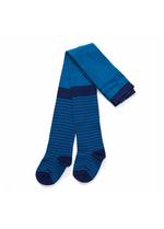 Kousenbroek Etta Blue  Kousen  Kousenbroeken - Panty's