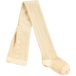 Kousenbroek Glitter Gold  Kousen  Kousenbroeken - Panty's