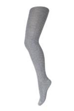 Kousenbroek Ilse Grey Marled  Kousen  Kousenbroeken - Panty's