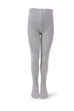 kousenbroek gemêleerd licht grijs  Kousen  Kousenbroeken - Panty's