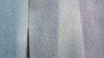 Kousenbroek lichtgrijs/wit met glitter  Kousen  Kousenbroeken - Panty's