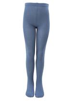 Kousenbroek Niagara blauw  Kousen  Kousenbroeken - Panty's