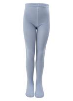 Kousenbroek vuil blauw grijs  Kousen  Kousenbroeken - Panty's