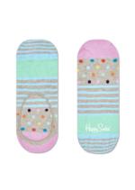 Liner sokken stripes en dots  Kousen  Kousen/sokken