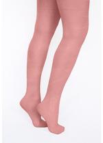 Panty/kousenbroek Antiek pink  Kousen  Kousenbroeken - Panty's