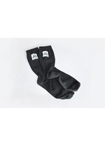 Reflective Bike socks  Kousen