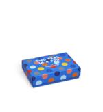 Sokken 2 Peas In A Pod Gift Box  Kousen  Kousen/sokken