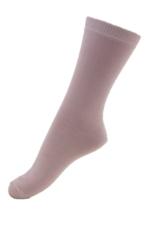 Sokken Alt Rosa  Kousen  Kousen/sokken