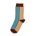 Sokken Aquas  Kousen  Kousen/sokken