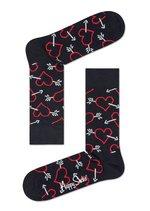 Sokken Arrow & Heart  Kousen  Kousen/sokken