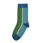 Sokken Artichoke  Kousen  Kousen/sokken
