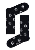 Sokken Astronaut - Billionaire Boys Club  Kousen  Kousen/sokken