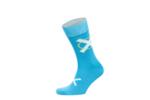 Sokken BlauStich Holmes  Kousen  Kousen/sokken