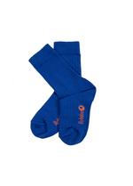 Sokken Blue  Kousen  Kousen/sokken