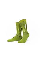 Sokken Cineast Gordie  Kousen  Kousen/sokken