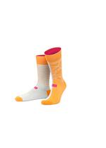 Sokken Cineast Tyler  Kousen  Kousen/sokken