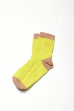 Sokken Citronelle  Kousen  Kousen/sokken