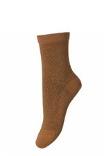 Sokken Dark Honey  Kousen  Kousen/sokken