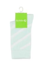 Sokken Davy - Clearly Aqua  Kousen  Kousen/sokken