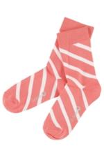 Sokken Davy - Crabapple  Kousen  Kousen/sokken