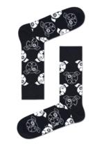 Sokken Dog  Kousen  Kousen/sokken