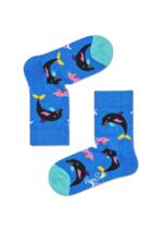 Sokken Dolphin  Kousen  Kousen/sokken