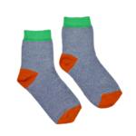 Sokken Dots  Kousen  Kousen/sokken