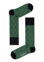 Sokken Dressed Green  Kousen  Kousen/sokken