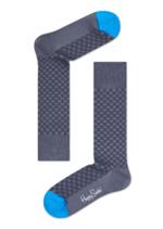 Sokken Dressed Grey  Kousen  Kousen/sokken