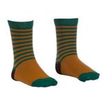 Sokken Fade Out Lines  Kousen  Kousen/sokken