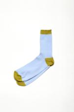 Sokken Faience  Kousen  Kousen/sokken