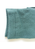 Sokken Dusty Green  Kousen  Kousen/sokken