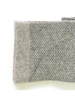 Sokken grey  Kousen  Kousen/sokken