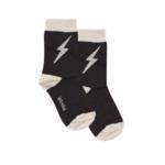 Sokken Beluga Grey Lightning  Kousen  Kousen/sokken