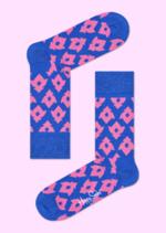 Sokken Lily  Kousen  Kousen/sokken