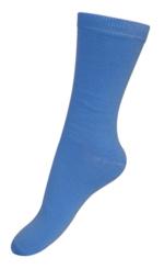 Sokken Lobelia  Kousen  Kousen/sokken