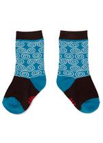 Sokken Lose Yourself To Dance  Kousen  Kousen/sokken