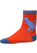 Sokken Mino dino roar  Kousen  Kousen/sokken