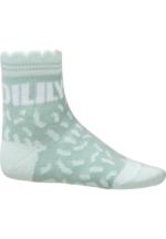 Sokken Moineau toucan green  Kousen  Kousen/sokken