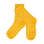Sokken Nico - Citrus  Kousen  Kousen/sokken